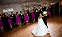 images of wedding music | these are some of the best first dance wedding songs