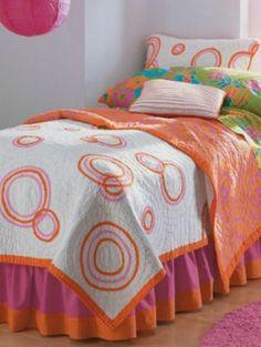 purple and orange comforter home decorhome decoration ideasunique home decor