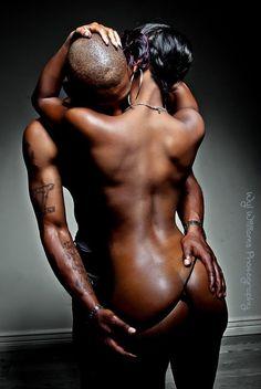Blacke Sex 10