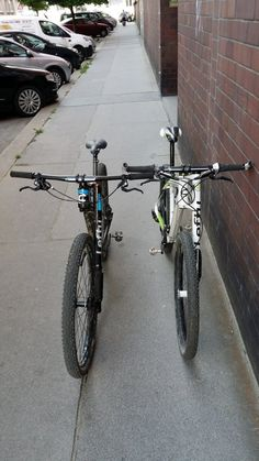 20150510_183604. Cannondale Lefty, Cannondale Bikes, Cannondale Mountain Bikes, Xc Mountain Bike, Mt Bike, Bicycle Girl, Cycling Bikes, Bike Life, Bikers