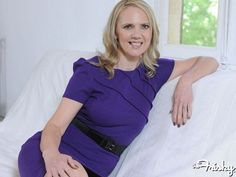 Following up to her article yesterday, people are now saying Samantha Brick may be delusional....