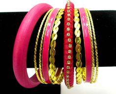 Wooden Fashion Bangle and Bracelets, Wholesale Multi Layers Bangle with Wrapped Bangle Set. 2013 Bangle for Women $6.00