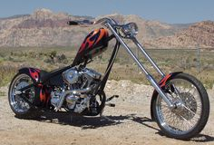 Find The Custom Motorcycles of Dynamic Choppers by rtwPaul at Blurb Books. 168 page full color documented look at some of the custom motorcycles that came out of. Custom Choppers, Custom Motorcycles, Custom Bikes, Triumph Motorcycles, Chopper Motorcycle, Motorcycle Style, Motorcycle Quotes, Harley Bikes, Harley Davidson Bikes
