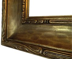 Newcomb Macklin Frame from Frame Finders