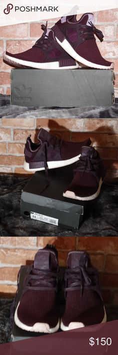 24 Best adidas nmd xr1 images   Adidas sneakers, Cheap