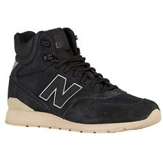 newest 155df 211db 12 Best Shoes images   New balance sneakers, Slippers, Casual looks