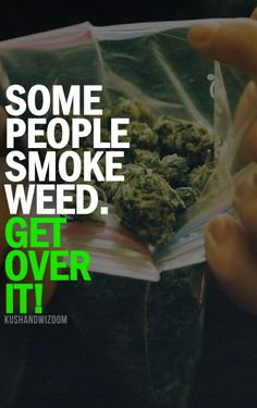 .:.:.:.:.:.KUSH.:.:.:.:.:.  Legalize It, Regulate It, Tax It!  http://www.stonernation.com Follow Us on Twitter @StonerNationCom