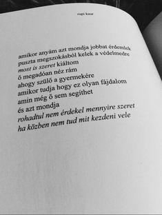 Milk and honey quotes ~ Tej és méz idézetek Milk And Honey Quotes, Best Quotes, Poems, Cards Against Humanity, Motivation, Quotes, Best Quotes Ever, Poetry, Verses