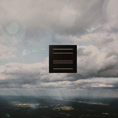 490 | 1000 #everyday teyleen.com unique #minimal #art #prints #graphicdesign #indie #digitalart #abstract #print teyleen.com