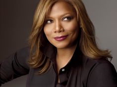 queen latifah - Google Search