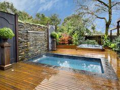 Endless Pool Google Search Small Swimming Pools Backyard Swiming