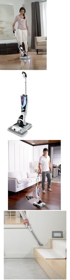 carpet and floor sweepers shark 10 floor and carpet sweeper v2700z u003e buy it now only on ebay pinterest shark - Shark Sweepers