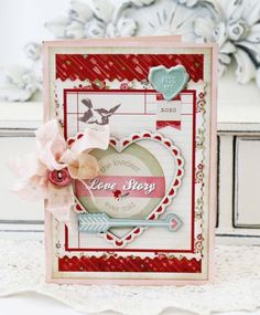 http://lilybeanpaperie.typepad.com/lilybeans_paperie/2013/01/loveliest-love-story.html