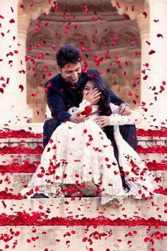 Pre Wedding Poses, Pre Wedding Shoot Ideas, Pre Wedding Photoshoot, Wedding Pics, Wedding Couples, Dress Wedding, Prewedding Photoshoot Ideas, Trendy Wedding, Wedding Couple Photos