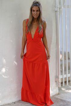 Red Carpet Ready, Squad, Label, Rose, Dresses, Fashion, Vestidos, Moda, Gowns
