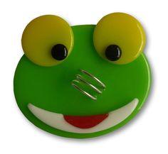 Resultado de imágenes de Google para http://bimg1.mlstatic.com/souvenir-sapo-pepe-y-sapa-pepa-portacepillos-de-dientes_MLA-F-125165118_211.jpg
