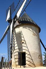 Village du Bournat, Le Bugue, Dordogne (Périgord), Aquitaine, France.