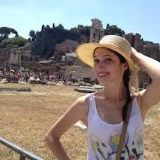lodovica comello Panama Hat, Bucket Hat, It Cast, Hats, Google, Fashion, Martina Stoessel, Princess, Celebrity