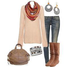 'Autumn Colors' (by smores1165 on Polyvore)  http://smores1165.polyvore.com/autumn_colors/set?.svc=copypaste&embedder=8774001&id=102285367