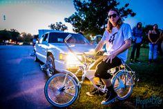 www.PeppaBoyPhotos.com