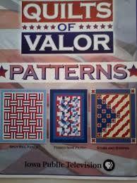 Patriotic quilts of honor Quilting Room, Quilting Tips, Machine Quilting, Quilting Projects, Quilting Designs, Sewing Projects, Flag Quilt, Patriotic Quilts, Quilt Blocks