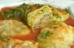 Shrimp, Vegetarian, Dishes, Chicken, Cooking, Recipes, Zero Waste, Food, Diet
