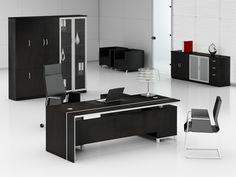 lista buromobel schrank, 27 best büromöbel sparsets images on pinterest | writing, armoire, Design ideen