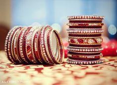 Bridal Jewelry http://maharaniweddings.com/gallery/photo/20239