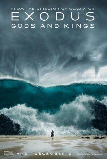 Exodus Gods And Kings Streaming VF