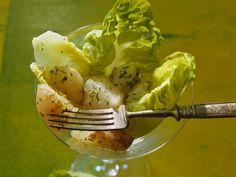 Ceviche ist ein Rezept mit frischen Zutaten aus der Kategorie Meerwasserfisch. Probieren Sie dieses und weitere Rezepte von EAT SMARTER!