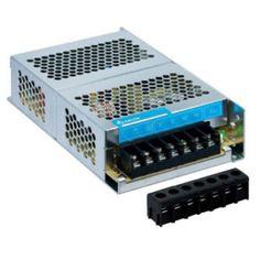 Sursa de Tensiune 24v 4.17A 100w Delta Electronics PMC-24V100W1AA (Incasetata)