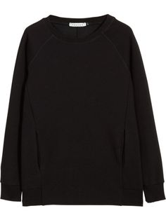 Sweater Zwart - Costes Fashion