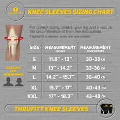 48 Best Knee Sleeves Images In 2017 Best Knee Sleeves Knee