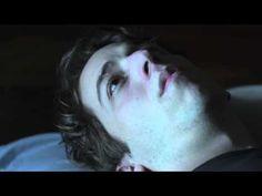 La Araña Vampiro (4x2012) Gabriel Medina