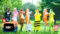 #MonstaX #Wonho #Minhyuk #Shownu #Hyungwon #Kihyun #Jooheon #IM #Changkyun