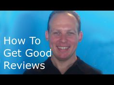 How to get good mobile app reviews in GooglePlay and the Apple App Store