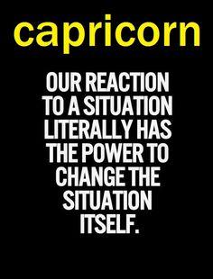 Funny Pics, Videos, viral memes, funny memes, and gifs. Capricorn Rising, Capricorn Love, Aquarius And Libra, Capricorn Quotes, Capricorn Facts, Zodiac Signs Capricorn, Zodiac Quotes, Zodiac Facts, Capricorn Season