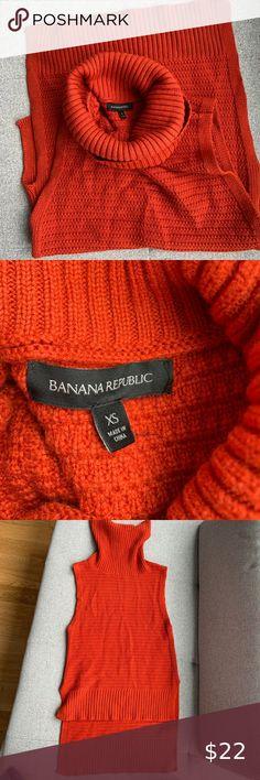 RRP £78.Mens lambs wool Jumper Sweater.Black,Grey,Camel.Crew v Vee neck Scotland