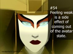 Avatar: The Last Airbender and everything else dominating the Netflix top 10 Avatar Kyoshi, Avatar The Last Airbender, Azula, Ghost Shows, New Netflix Movies, Make Avatar, Most Popular Movies, Legend Of Korra, Reality Tv