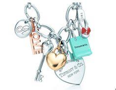 Tiffany Jewelry + #BACKTOSCHOOL Tiffany Jewelry Sale http://www.tiffanycovipshop.com