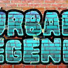 QUIZ: How Well Do You Know These Cannabis Urban Legends? - http://houseofcobraa.com/2017/02/21/61607/