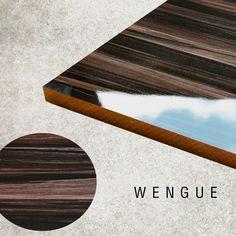 Contemporary, Rugs, Instagram, Home Decor, Bathroom Furniture, Jitter Glitter, Windows, Doors, Interior Design