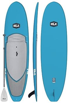 peak escape delicate top aqua operate paddle plank. #sup #boards