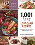 Low-Carb Smoothies: More Than 135 Recipes To Satisfy Your Sweet Tooth Without Guilt (Paperback) - Free Shipping On Orders Over $45 - Overstock.com - 3271489 - Mobile