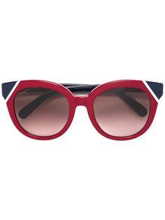 dfe9d1ef80 SALVATORE FERRAGAMO EYEWEAR .  salvatoreferragamoeyewear   Sunglasses Women  Designer