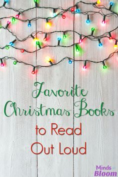 We all have our favorite Christmas books that we love to read out loud to our children and students. But, if you're in the mood to switch things up this holiday season, then check out this list of Christmas books that are perfect for read alouds. Christmas Books, Christmas Ideas, Christmas Activities, Christmas Budget, Merry Christmas, Christmas Goodies, Christmas Traditions, Xmas, Extra Money