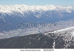 #Skiing At #Axamer #Lizum @axamerlizum With #View To #Innsbruck In #Tyrol #Austria @Shutterstock #Shutterstock #nature #landscape #winter #snow #season #outdoor #sport #fun #bluesky #travel #holidays #vacation #wonderful #colorful #mountains #panorama #view #stock #photo #portfolio #download #hires #royaltyfree Innsbruck, Tyrol Austria, Colorful Mountains, Stock Foto, Winter Snow, My Images, Skiing, Holidays, Sport