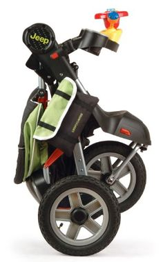Buy New 147 98 Baby Care Stroller Store Usa Baby Product