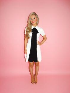 FLIRT IN A SHIRT Flirting, White Dress, High Neck Dress, Black And White, Shirts, Dresses, Style, Fashion, Turtleneck Dress