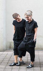 boutique-sein.ch - neueste kollektion. Frühling/Sommer Kollektion 2017